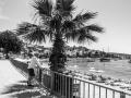 Bodum_La_Blanche_Island_149