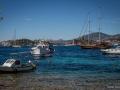 Bodum_La_Blanche_Island_168