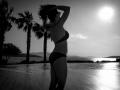 Bodum_La_Blanche_Island_30
