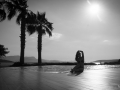 Bodum_La_Blanche_Island_36