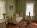 Pereyaslav_Khmelnytsky_Dual_iso-34