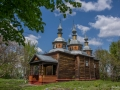 Pereyaslav_Khmelnytsky_Dual_iso-47